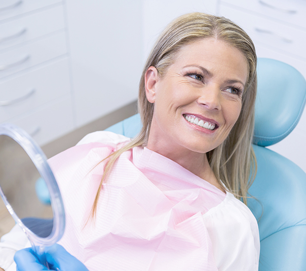 Playa Vista Cosmetic Dental Services