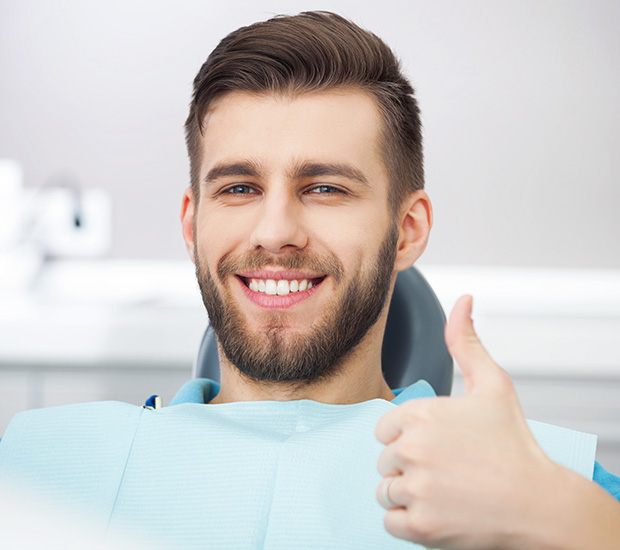 Playa Vista Helpful Dental Information