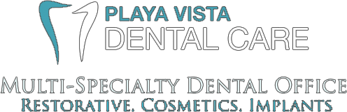 Visit Playa Vista Dental Care